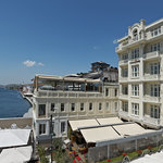 The House Hotel Bosphorus Foto