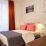 Hotel Joyce - Astotel Paris