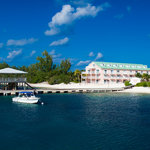 Carib Sands Beach Resort