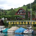 Photo of Seehotel Baumgarten