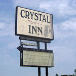Crystal Inn Motel Holiday