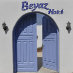 Beyaz Hotel