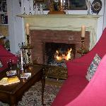 Foto di Governor's Trace Bed and Breakfast