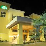 La Quinta Inn & Suites Odessa North