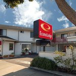 Econo Lodge Morro Bay