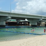 Naminoue Beach