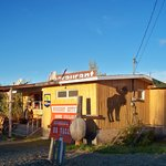 Buckshot Betty's Restaurant & Roomsの写真