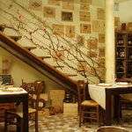 Casato Enoristorante