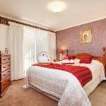 Bilde fra Holly Gate House B&B