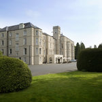Waverley Castle Hotel
