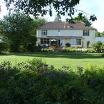 Chetcombe House B&B