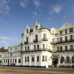 Bay Royal Esplanade Hotel