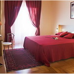 Bed & Breakfast del Fiore