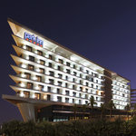 Park Inn by Radisson Abu Dhabi Yas Island