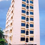 Jaya Residency