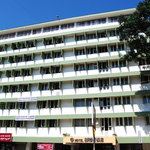 Srinivas Hotel