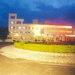 Photo of Laxmi Hotel Mahabaleshwar