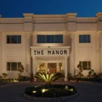 Foto di The Manor
