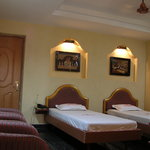 Sudha Inn