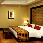 Taj Residency Indore