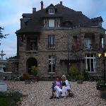 Photo de Chateau Constant