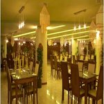 Photo of The Country Club Sarjapur Road