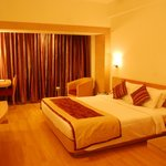  VITS - Hotel Bhubaneswar