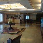 Nedstar Airport Hotel