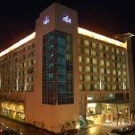 Country Inn & Suites Sahibabad