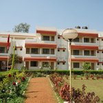 Bishnupur Tourist Lodge