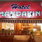 Hotel Mandakini