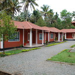  Kandamkulathy Ayursoukhyam Resort