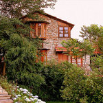  Trishul Lodge
