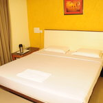 Photo of Comfort Inn Vyshak