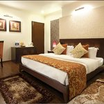 Photo of Clarks Inn Bareilly