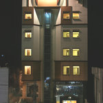 Photo of Hotel Khyber Continental