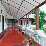Welcome Heritage Banyan Grove