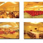  Marickar Hotel &amp; Suites-Nedumbassery