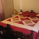 Comfort Homestay - Beeticad Estate