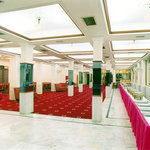Surya Royal Hotel