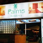 Palms Residency
