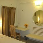 Citrus Serviced Apartments