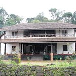 Jenkal Homestay