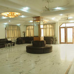  Regency Hotel