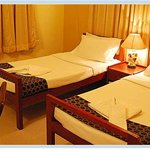 Nakshatra Serviced Apartments