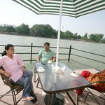 Photo of Ganga Sadan