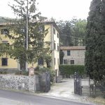 Villa Manini