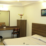  Suvarna Residency