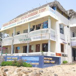 Sri Harul Guesthouse