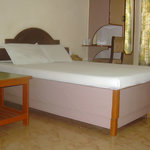 Udupi Inn Hotel